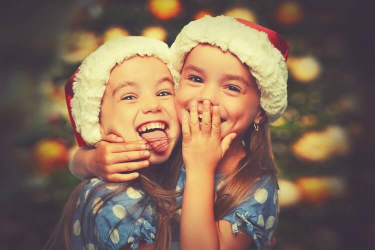 Eltern Geschenke Weihnachten.Die 5 Besten Geschenke Die Man Eltern Zu Weihnachten Machen Kann